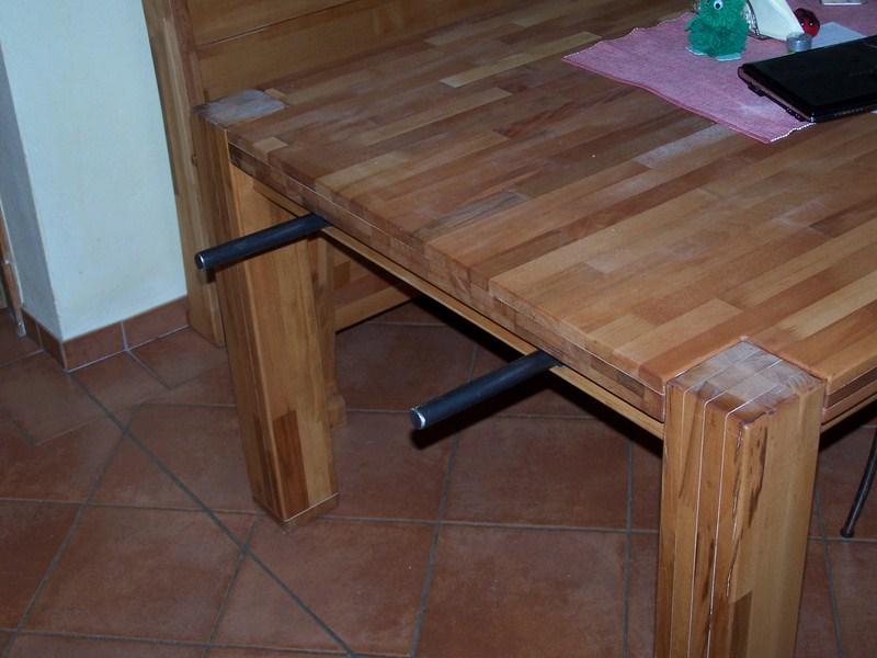 Multitouch tisch selber bauen anleitung for Design tisch bauen