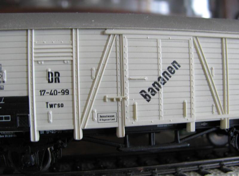 Bahnbastlers Umbauten, Reparaturen, Basteleien  - Seite 2 10057780xz