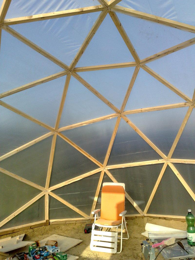 tomaten forum gew chshaus geod tische kuppel. Black Bedroom Furniture Sets. Home Design Ideas