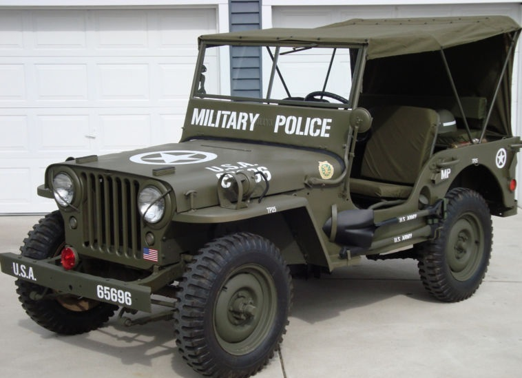 46 er jeep willys mp cj2a milit rfahrzeuge milit rfahrzeugforum. Black Bedroom Furniture Sets. Home Design Ideas