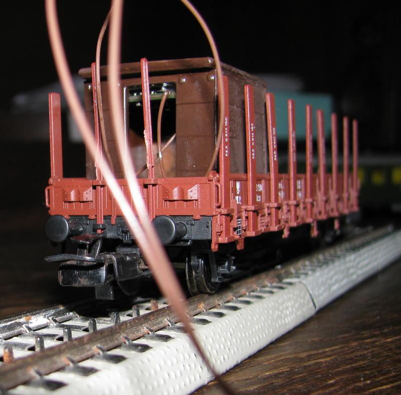 Re: Gützold G 15, das nächste Projekt 10146566rl