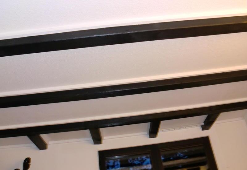 unterschied beize lasur das gel ndewagenportal. Black Bedroom Furniture Sets. Home Design Ideas