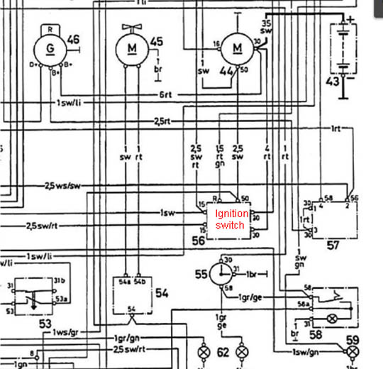mercedes g500 wiring diagram  mercedes  free engine image