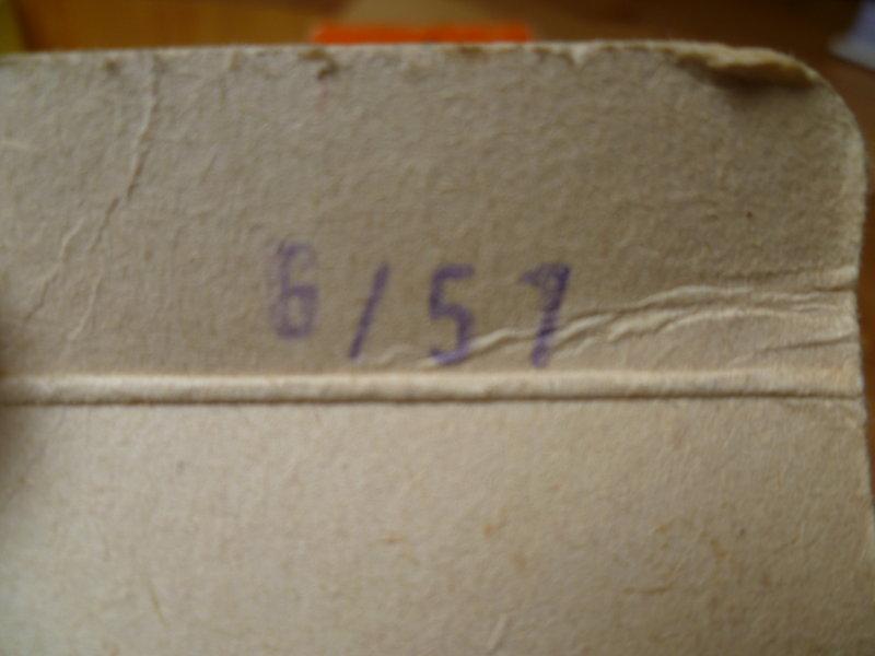 Gedeckter Güterwagen mit Bremserhaus K3 der SBB, Märklin #4605 10226229cu