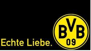 derby bvb schalke 2019