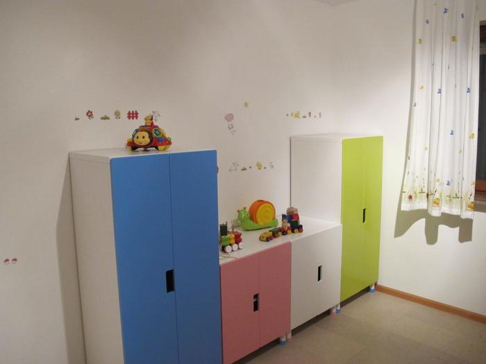Ikea Stuva Allgemein Erziehung Online Forum