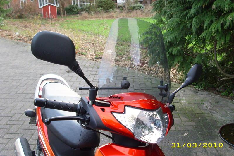 Ducati Ez Up For Sale