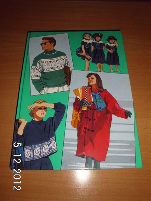 Biete Bücher: Nähen, Sticken, Muster etc. und Schuhe Gr. 39 ...