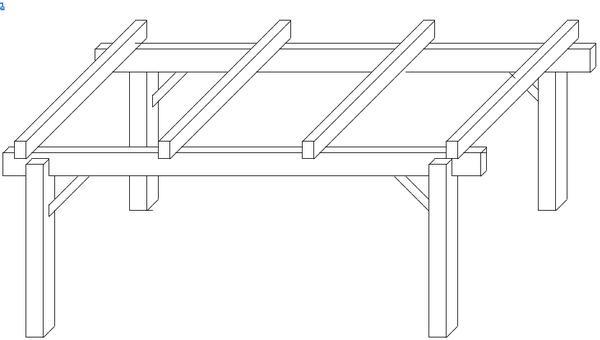 gestaltungsideen f r einen minigarten seite 1. Black Bedroom Furniture Sets. Home Design Ideas