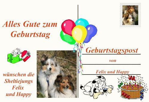 An den Beitrag angehängtes Bild: http://up.picr.de/10601462im.jpg