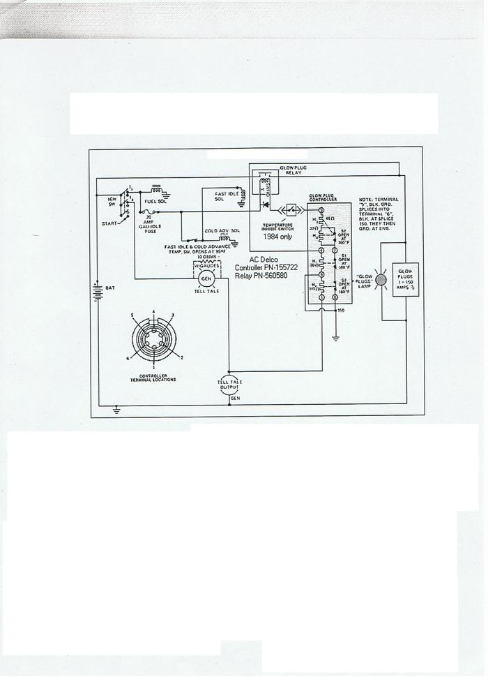 kaiser jeep wiring diagram  kaiser  free engine image for