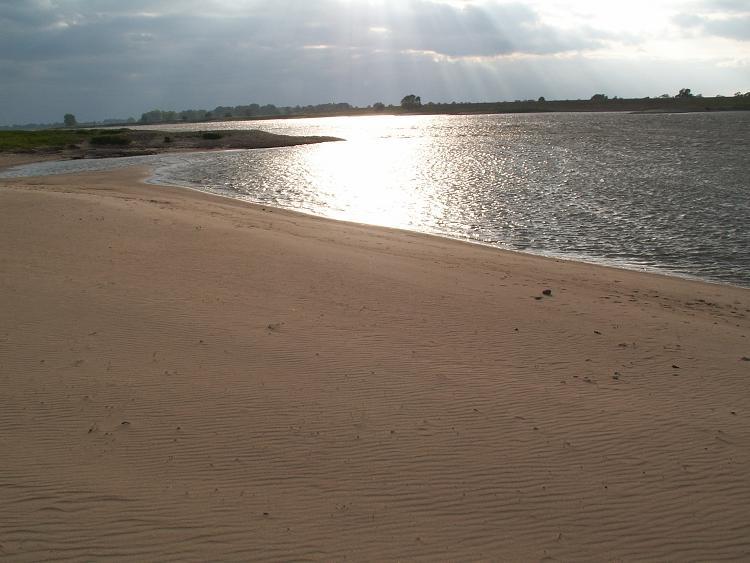 Bilder der Elbe 10669068gq