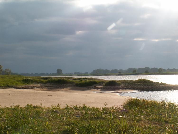 Bilder der Elbe 10669069ey