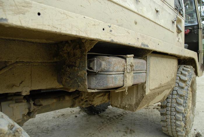 Bomann Kühlschrank Liegend Transportieren : Kühlschrank transportieren liegend # deptis.com u003e inspirierendes