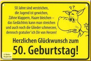 Geburtstagswunsche Zum 50 Mann Ellasagejenifer Site