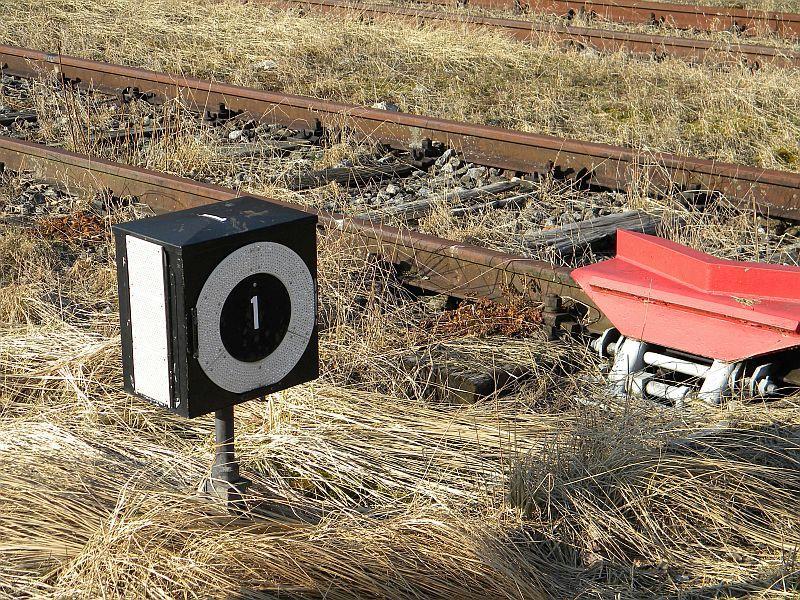 Holzleithen Bahnhof 10738045fv