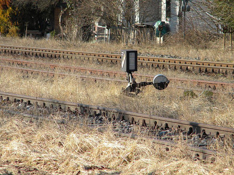 Holzleithen Bahnhof 10738047nf