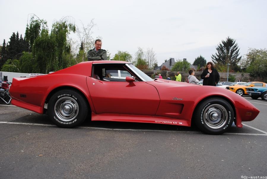 corvette c3 felgen ebay autos post. Black Bedroom Furniture Sets. Home Design Ideas