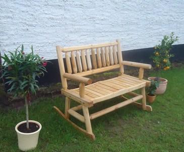 oleander vermehren mein sch ner garten forum. Black Bedroom Furniture Sets. Home Design Ideas