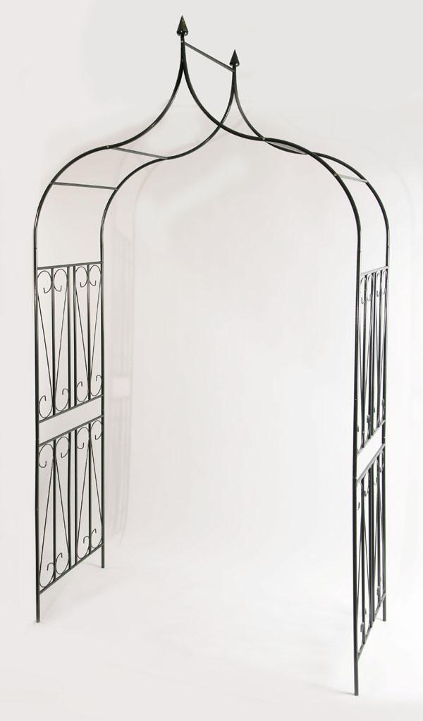 suche rosenbogen zum ausleihen kaufen. Black Bedroom Furniture Sets. Home Design Ideas