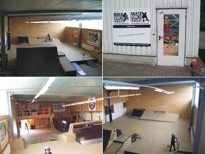 skatehalle_offensen