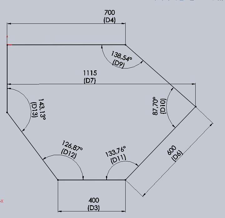 das offroad forum sandstrahlkabine eigenbau hilfe. Black Bedroom Furniture Sets. Home Design Ideas