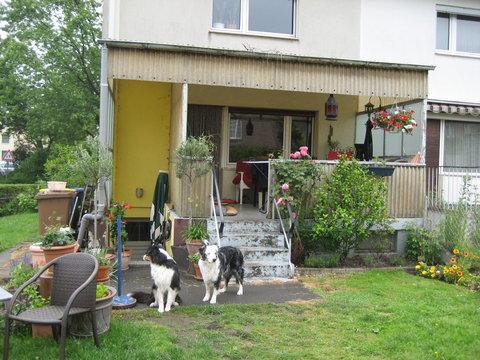 Gartengestaltung Reihenendhaus ~ Kreative Deko Ideen Und Innenarchitektur