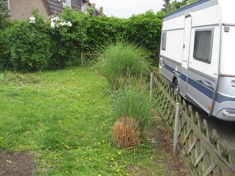 Gartengestaltung Reihenendhaus ~ Innen  Und Möbelideen