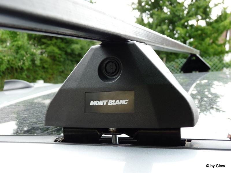 pin farbe midnight sky grau hubraum 2200 ccm getriebe 6. Black Bedroom Furniture Sets. Home Design Ideas