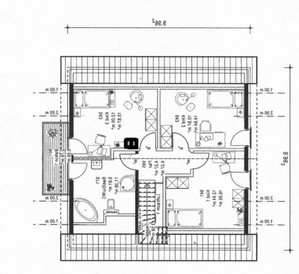 massa community forum thema anzeigen wohin mit dem kamin. Black Bedroom Furniture Sets. Home Design Ideas