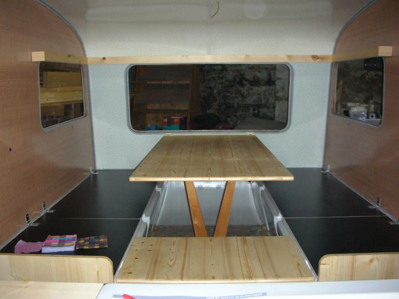 holzwurms qek junior projekt fr nkisch wenn dann gschaid qek junior qek forum. Black Bedroom Furniture Sets. Home Design Ideas