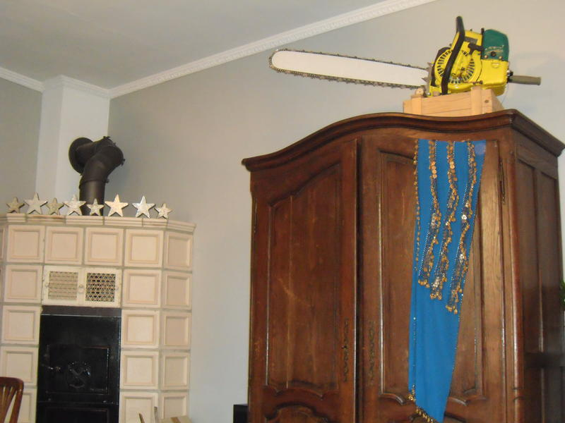 alles rund um die motors ge dolmar taifun. Black Bedroom Furniture Sets. Home Design Ideas