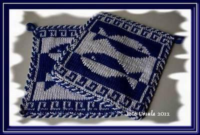 Double Face Dauerkal Seite 62 Junghans Wolle Handarbeitsforum