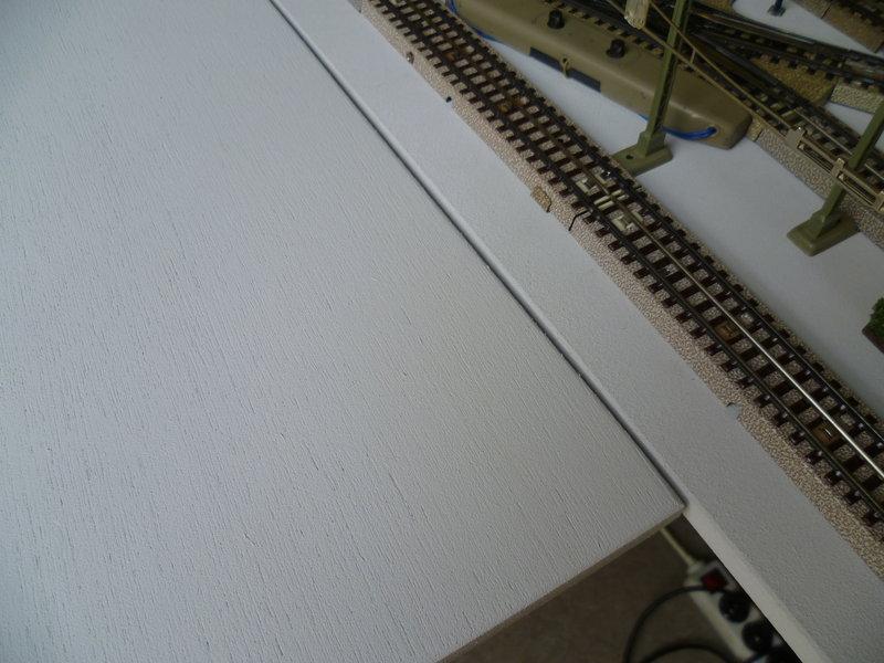 Märklin Nostalgieanlage im Bau - Seite 4 11131174ci