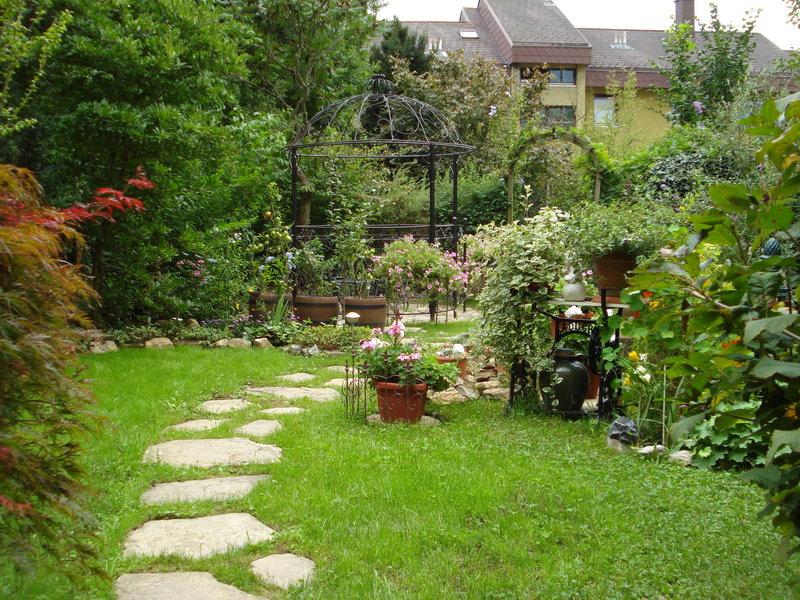 minigärtchen 2012 - teil 2 - seite 137 - gartengestaltung - mein, Garten Ideen