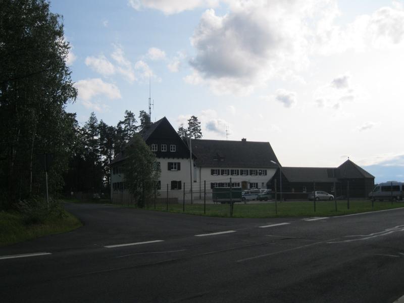 grenzschutzabteilung 6 duderstadt
