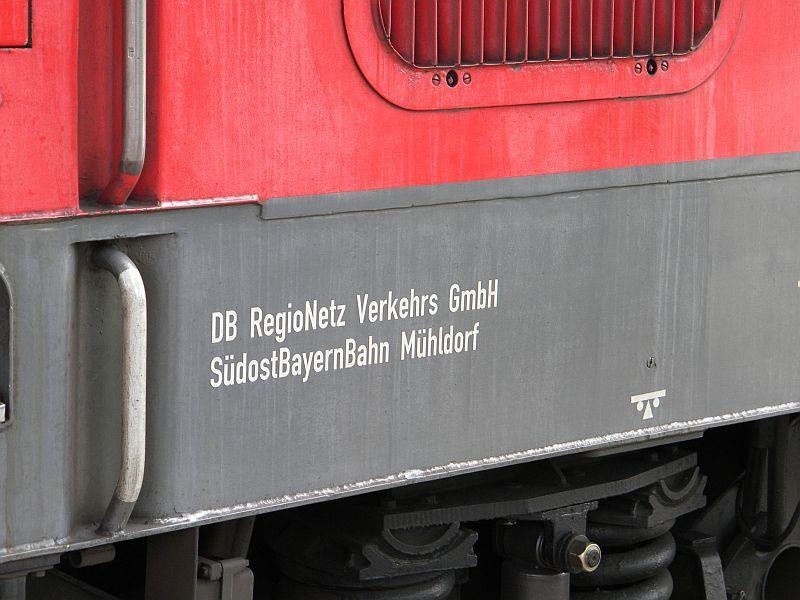 BW Mühldorf (Obb) 11185483wb