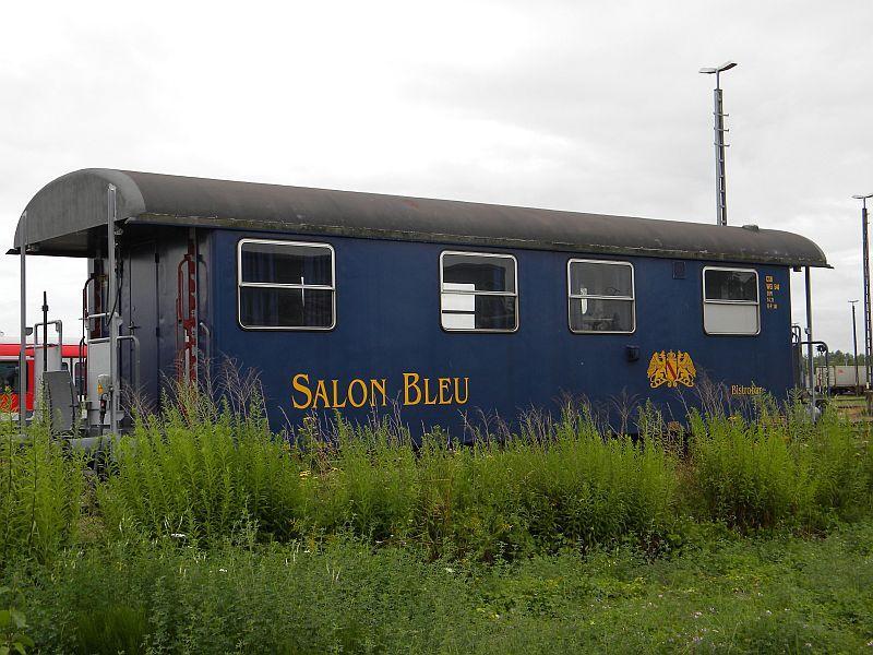 BW Mühldorf (Obb) 11185486ds