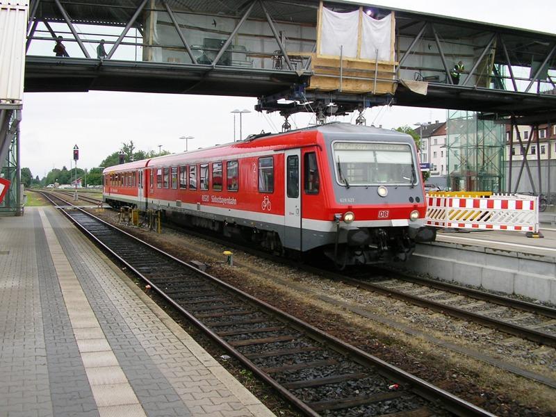BW Mühldorf (Obb) 11189312kw