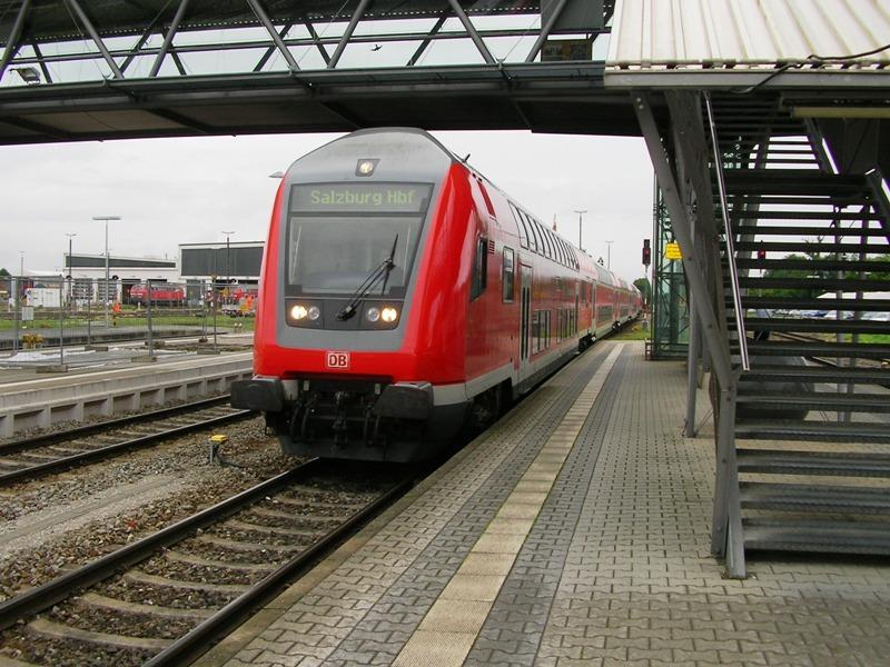 BW Mühldorf (Obb) 11189313wm