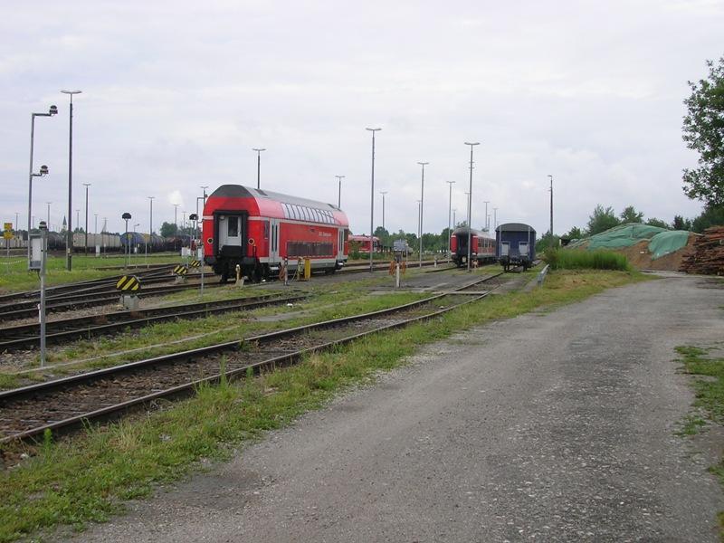 BW Mühldorf (Obb) 11189317ah