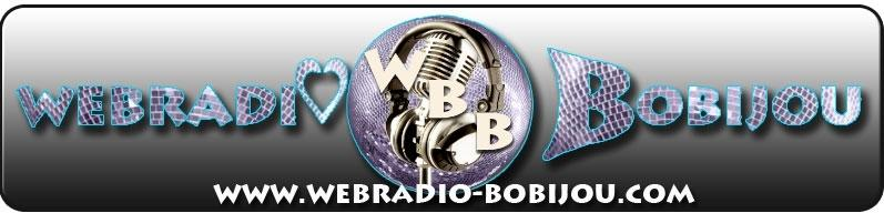 webradio-bobijou