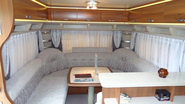 vorh nge f r wohnwagen zuhause image idee. Black Bedroom Furniture Sets. Home Design Ideas
