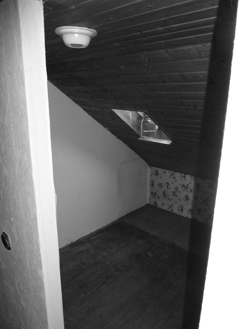 Kinderzimmer Breite 3m okay?