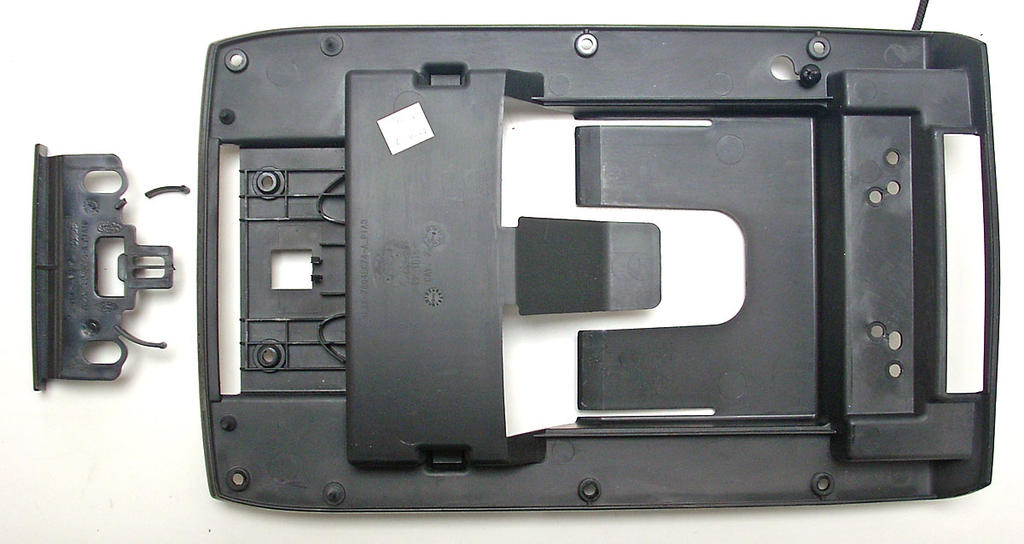 Center Console Latch Problem Ford Explorer And Ford Ranger Forums Serious Explorations