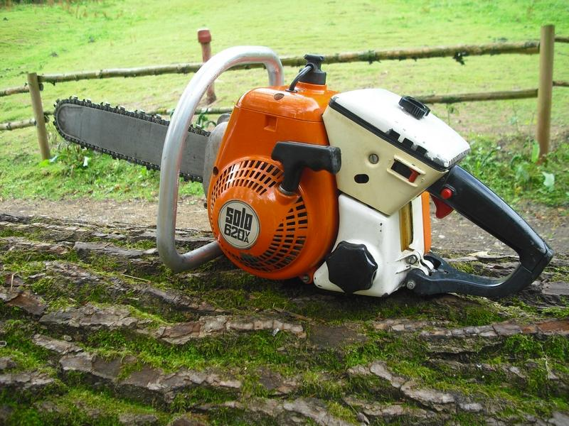 Stihl 011 Av Chainsaw Specifications Related Keywords & Suggestions ...