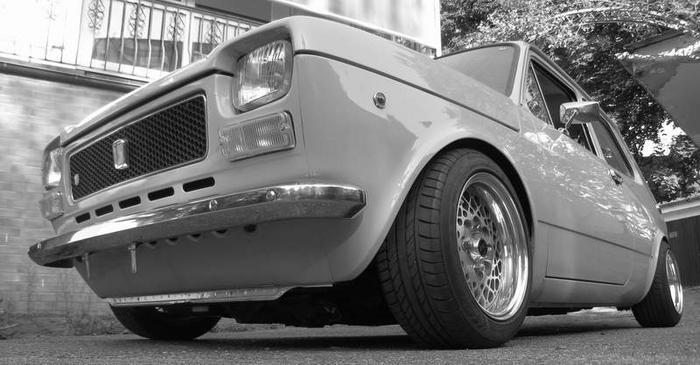 General: Fiat 127 Parts - The FIAT Forum