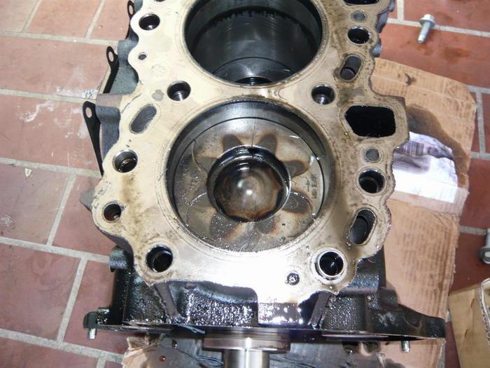 diesel rattle in D4D Prado - PradoPoint - Toyota Prado 4x4