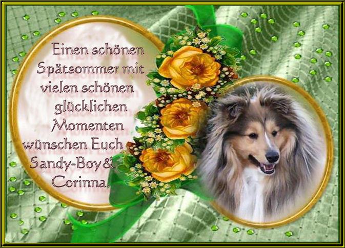An den Beitrag angehängtes Bild: http://up.picr.de/11605739qb.jpg