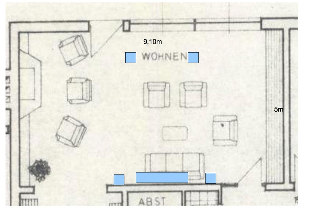 neues wohnzimmer wie lautsprecher positionieren paul 39 s reference hifi forum. Black Bedroom Furniture Sets. Home Design Ideas